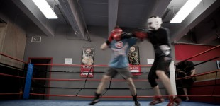 dansparring_001