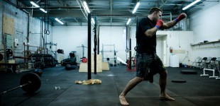 009_jake_shields_training