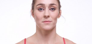 Marloes Coenen Headshot