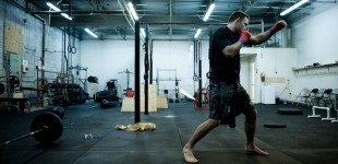 jakeshields_workout-001