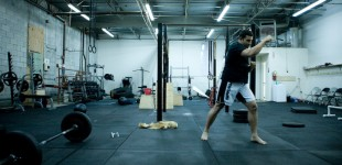 jakeshields_workout-002