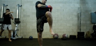 jakeshields_workout-003