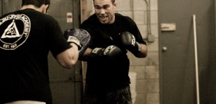 jakeshields_workout-004