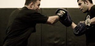 jakeshields_workout-005