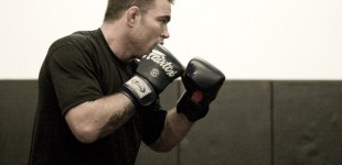 jakeshields_workout-006