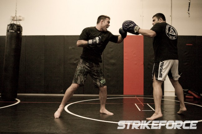 jakeshields_workout-007