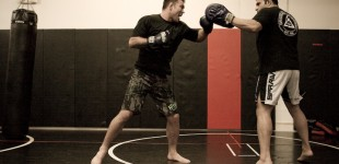 jakeshields_workout-0071