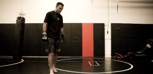 jakeshields_workout-008