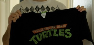 053_dan_hardy_likes_the_ninja_turtles_6p1y7987