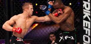 Justin Wilcox vs Shamar Bailey