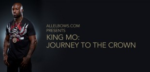 King Mo: Journey to the Crown