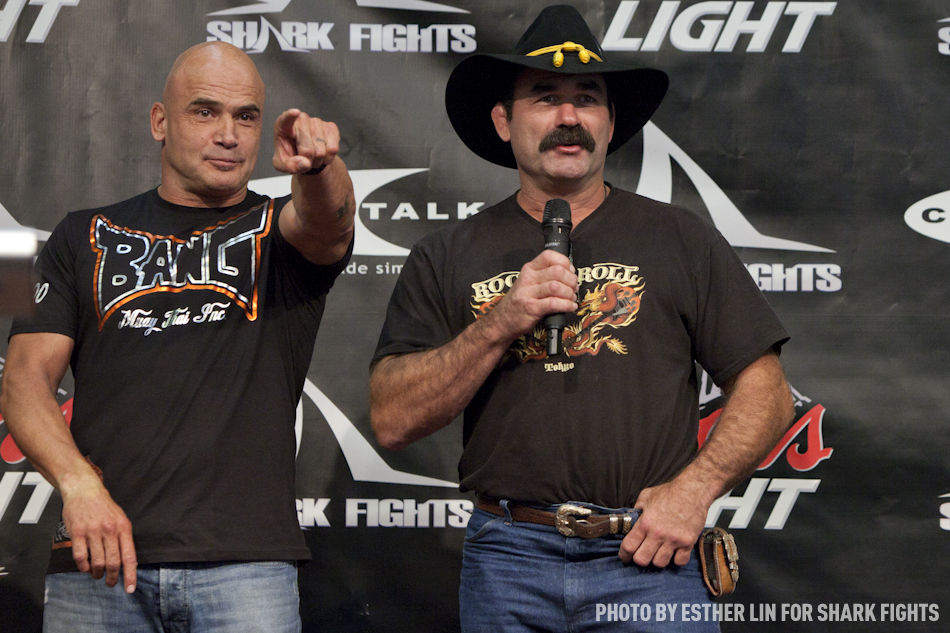 VIDEOS AND PICTURES - Page 2 113_Bas_Rutten_and_Don_Frye