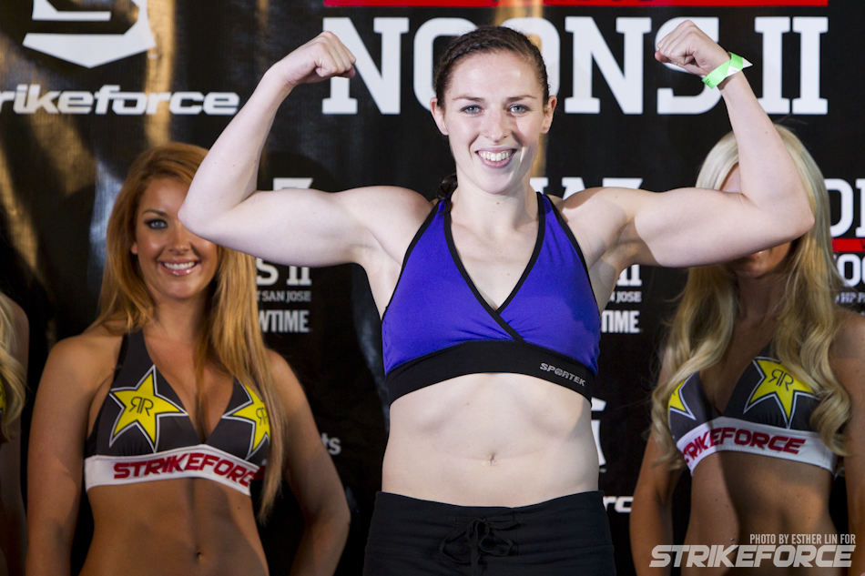 Strikeforce Tate Vs Rousey Preview Preliminary Bouts Bloody Elbow Please kindly select tv channels below to watch live sport stream. https www bloodyelbow com 2012 3 2 2838719 strikeforce tate vs rousey preview sarah kaufman alexis davis preliminary bouts