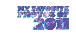 My Favorite Photos of 2011