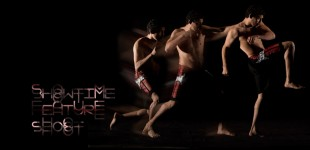 Strikeforce Barnett/Cormier Feature Gallery