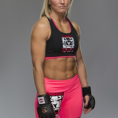 Munah Holland