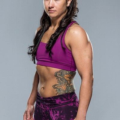 Sharon_Jacobson_Bio