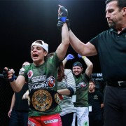 News-Invicta-FC-12-Results