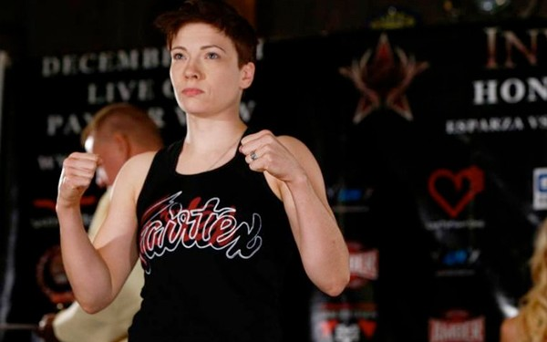 News-Katja-Kankaanpaa-Exceeding-Expectations